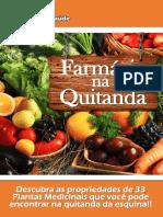 E-BOOK Farma_cia na Quitanda.pdf