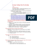 Final study guide for SOCXB3AC.docx