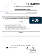GUIA VIRTUAL OCTAVO.pdf