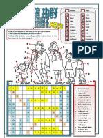 clothes-word-search-crosswords-picture-description-exercises-wordsearc_91416.doc