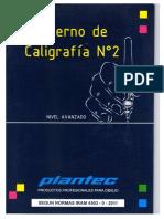 CUADERNO DE CALIGRAFIA 2.pdf