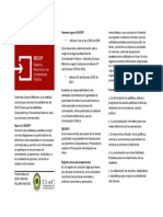 folleto colombia compra eficiente.docx