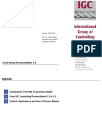 IGC_Controlling_Prozessmodell.pdf