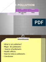 Airpollutionproject.ppt.pptx