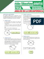 Ejercicios-de-Ángulos-en-la-Circunferencia-Para-Segundo-Grado-de-Secundaria.pdf