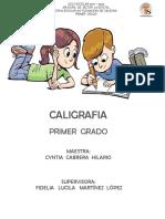 1° CALIGRAFIA.pdf