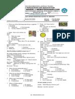 SOAL PAS B.ING KLS 7.docx