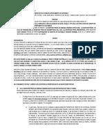 OPOSICION DE COBRO DE TARJETA DE CREDITO 2.docx