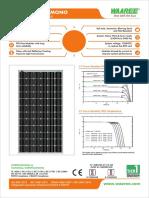 documents_aditya-series-mono-72.pdf