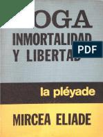 387432537-yoga.pdf