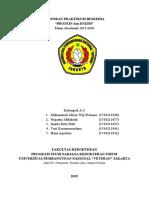 biokim.pdf