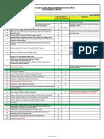 Responsibility Matrix for shop & site works.xlsx