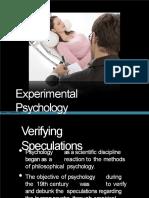 3-Experimental-Psychology.pptx