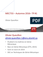 MEC733_A16_TP1_OQ