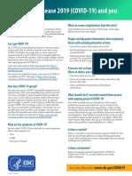 Chalcopyrite.pdf