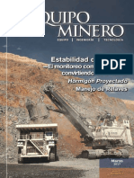 q1-2017min.pdf