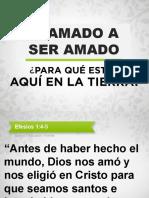 DP624702_Llamado a Ser Amado.pptx