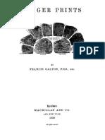 GALTON, FINGERPRINTS 1982.pdf