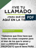 DP624704_Llamado a Ser_Pp