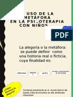 Metafora 2.pptx
