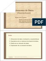 Almacenes de Datos Celma.pdf