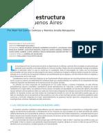 religion y estructura social en Buenos Aires