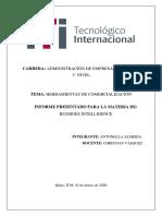 HERRAMIENTAS_DE_COMERCIALIZACIÓN