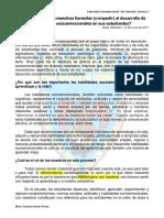 000 L1_Cómo pueden los maestros fomentar.pdf