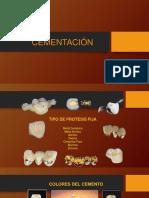 Cementacion 1.pdf