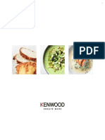 Kenwood Recipe Book_English 0218 WEB