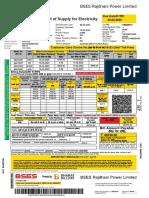 100025471 (7).pdf