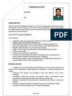 BIJU CV UPDATED 25.05.2018.docx