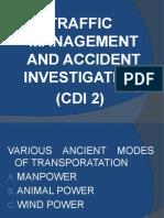 CDI-2.pptx
