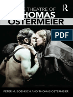 The Theatre of Thomas Ostermeier by Peter M Boenisch, Thomas Ostermeier (z-lib.org).pdf