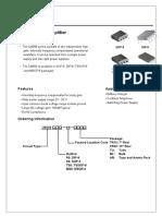 Railway Signaling System.doc