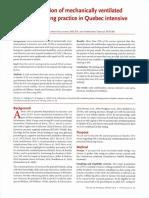 care unit.pdf