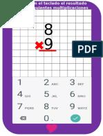 TABLAS DEL 8  Y 9.pptx