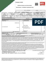bike insurance.pdf