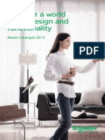 Wiring-Devices-Master-Catalogue.pdf