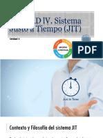 Diapositivas_Unidad 5
