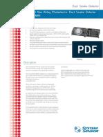 dnreductsmokedetector.pdf