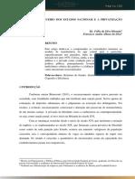 o colapso financeiro dos estados nacionais.pdf