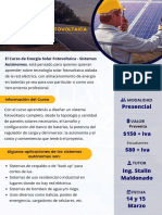 pdf curso de energia solar.pdf