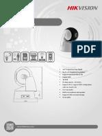 10263_CUserswangyifan5DesktopR2平台取消SNMP2SeriesR2(2XX0)DS2CD2Q10FDI(W).pdf
