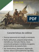 2018_hist_2oem_3otri_colonizaçãoeindependenciaEUA.pdf