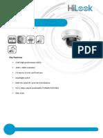 Datasheet_of_THC-D320-VF_V1.0.1_20181008.pdf