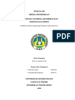 3_Macam²_Media_Pendidikan.docx