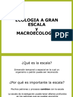 Macroecologia 2019
