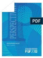 Revista_Perspectiva_FGF 2012