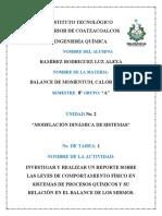 5C.Ramirez.Luz.U_4.Tarea_1